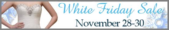 whitefriday